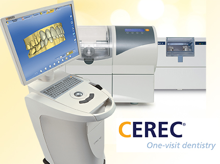 CEREC Crowns: Maintenance, Warranty, and Provisional Crowns