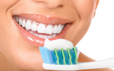 What factors increase your risk for dental decay?