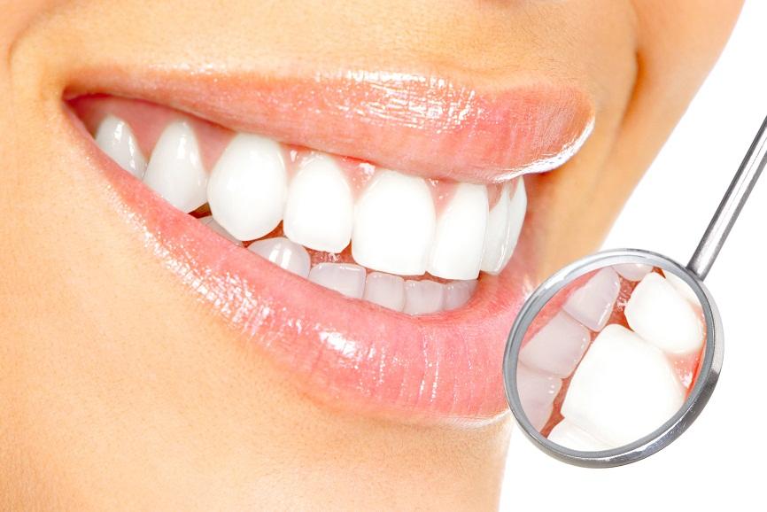 Kết quả hình ảnh cho Cosmetic dentistry